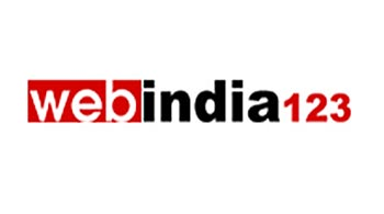 1458797496_webindia123-logo-01.jpg