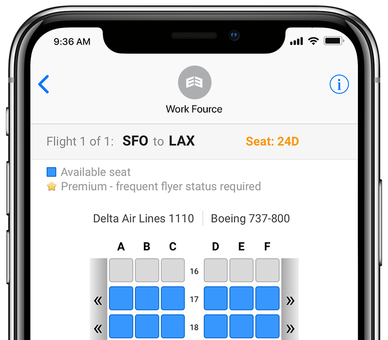 Work_Fource_seat_selection_Phone.png