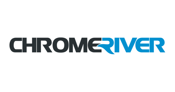 chrome-river-expense.png