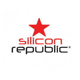 silicon-republic.png