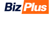 biz-plus-logo-press.png