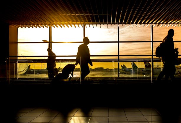 Corporate travel policies should help organizations achieve their efficiency, standardization and cost-reduction targets, but they should also ensure that travelers have all of their daily needs met in a way that helps them perform at their best. Travel managers must balance these (sometimes competing) interests when participating in the annual RFP and travel procurement process.