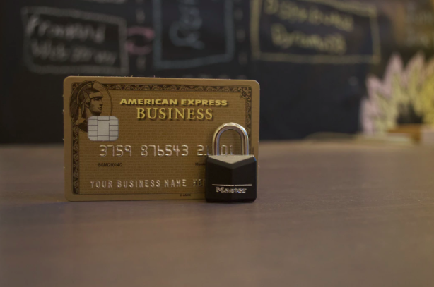 Corporations need to ensure that business trips are charged to secure corporate credit cards. This ensures that the travel manager has complete oversight of spending, including the ability to investigate individual transactions. Your organization can also benefit from accumulating cash-back or travel miles that can be used to further drive down travel costs.
