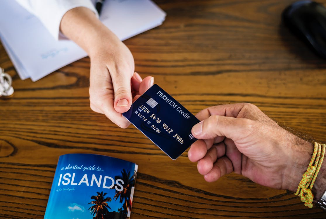 Some airline credit cards provide exceptional perks whose value can add up significantly over time. Travel managers should consider both the price of airfare and the payment method to get the most value from each travel booking they coordinate.