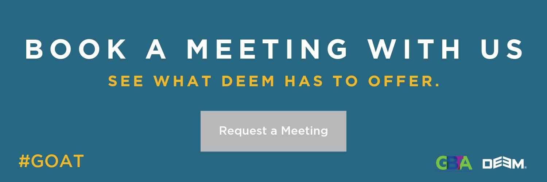 GBTA Meeting.png