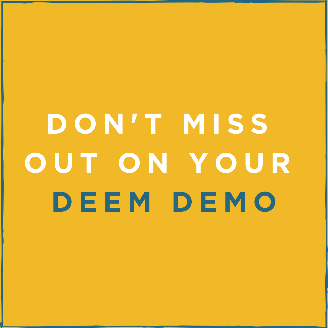 GBTA Deem Demo.png