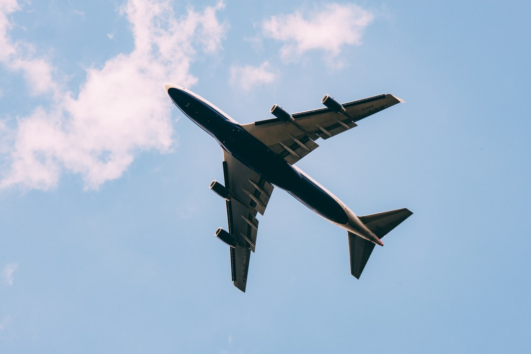 Are you getting the best price on airfare? Some corporate online booking tools source their inventory directly from Expedia, which means you'll be paying more than you would if you negotiated directly with the airline through your travel management company. Deem builds partnerships with travel vendors around the world to offer more inventory at lower rates than the competition.  Image courtesy of Unsplash