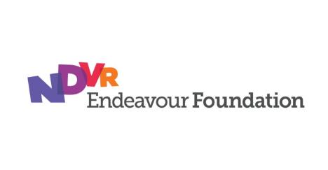 endeaver foundation.JPG