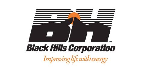 black hills.png