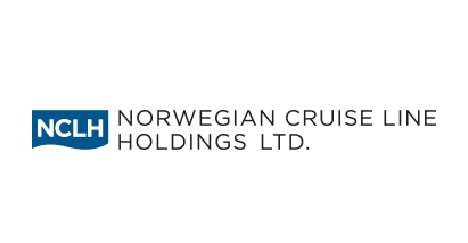 Cruise line_1.png