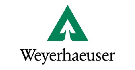 weyerhaeuser.png
