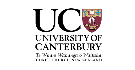 university of centerbury.png