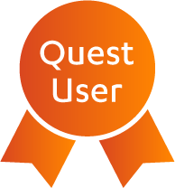 Quest User.png