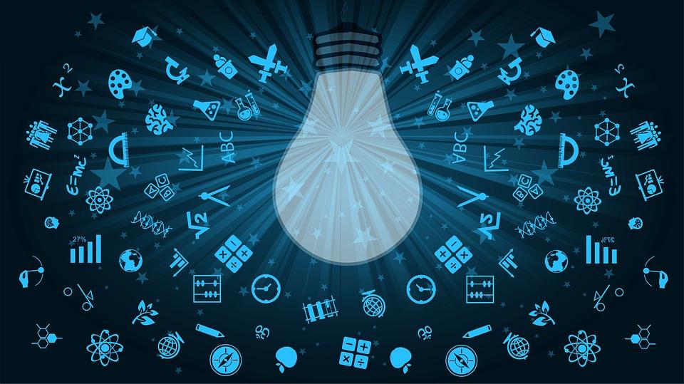 learning-3245793_960_720.jpg