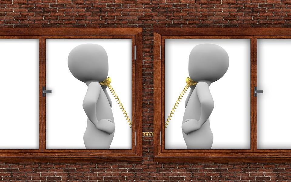car-communication-3100983_960_720.jpg