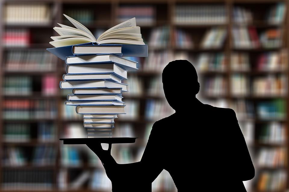 books-3205452_960_720.jpg