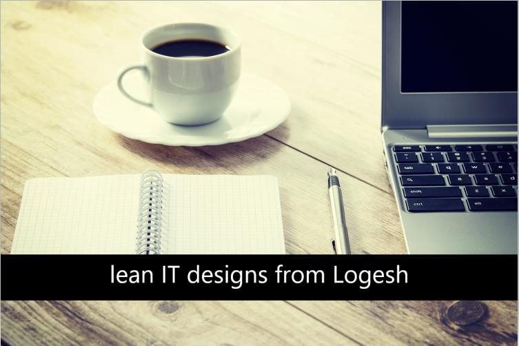 Logesh blog.PNG
