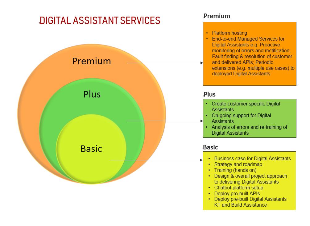Digital assistant services.PNG