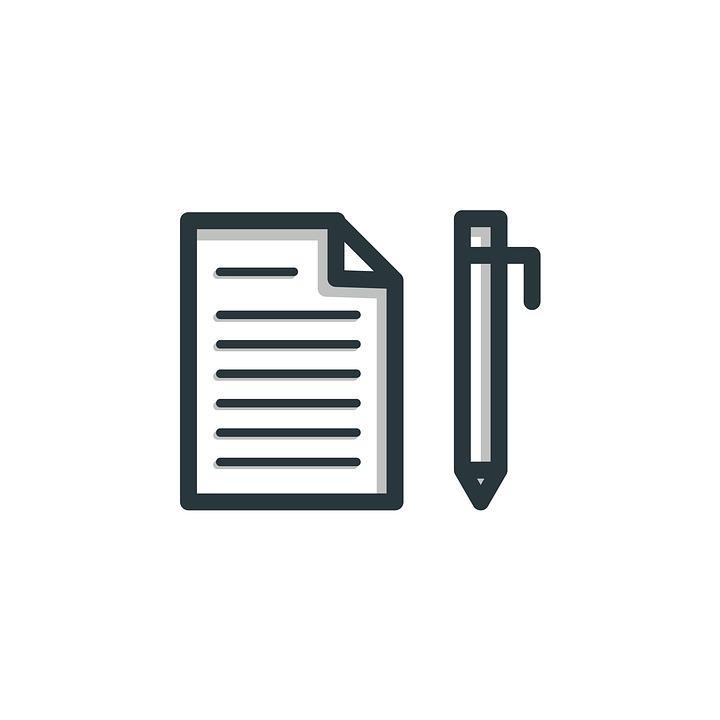 contract-2558677_960_720.jpg