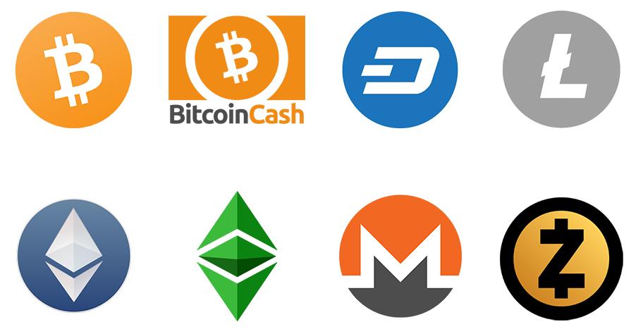 Voleo-SimuTrader-Cryptocurrency-Matrix.png