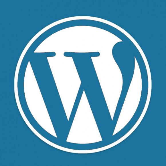wordpress-logo-big-580x580.jpg