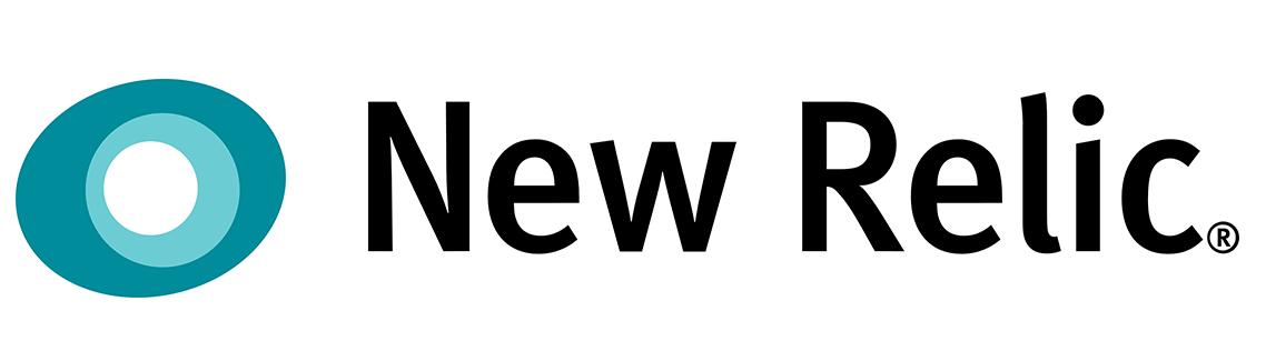 og-newrelic-logo.png