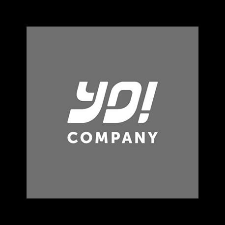 yo!+company.png