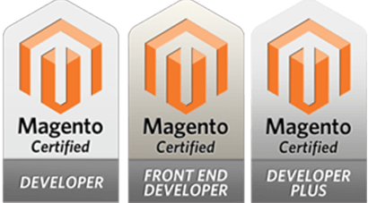 Magento-Certification.png