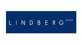 lindberg_lgo.png