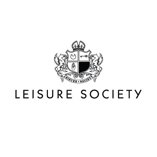 LS_Logo_Crest.png