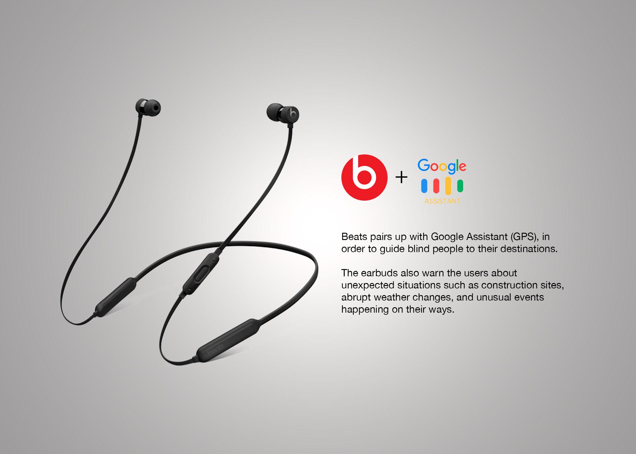 beats+description.jpg
