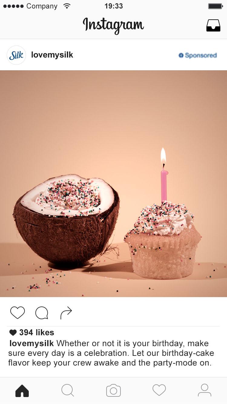 instagramsilk.jpg