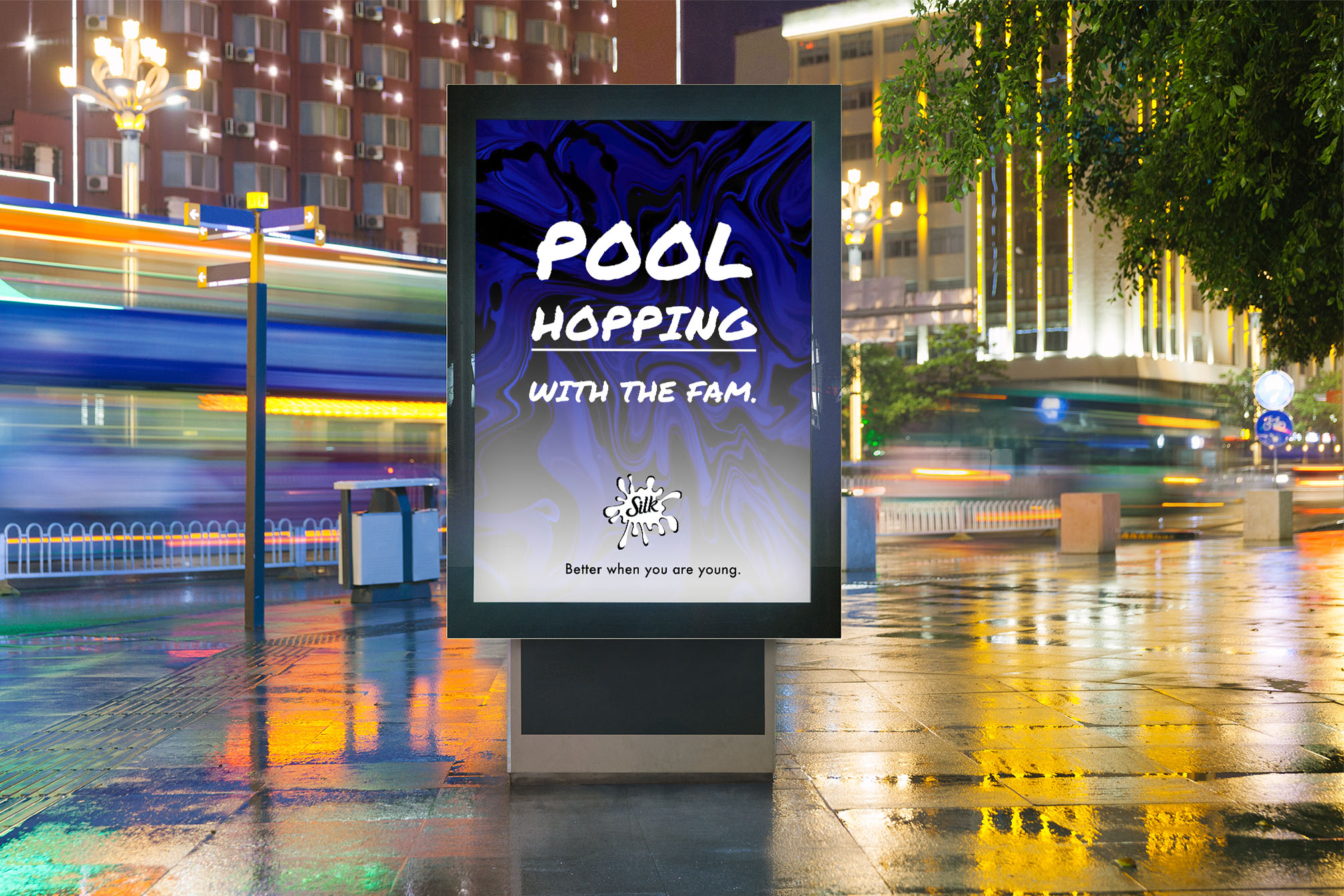 pool hopping silk .jpg