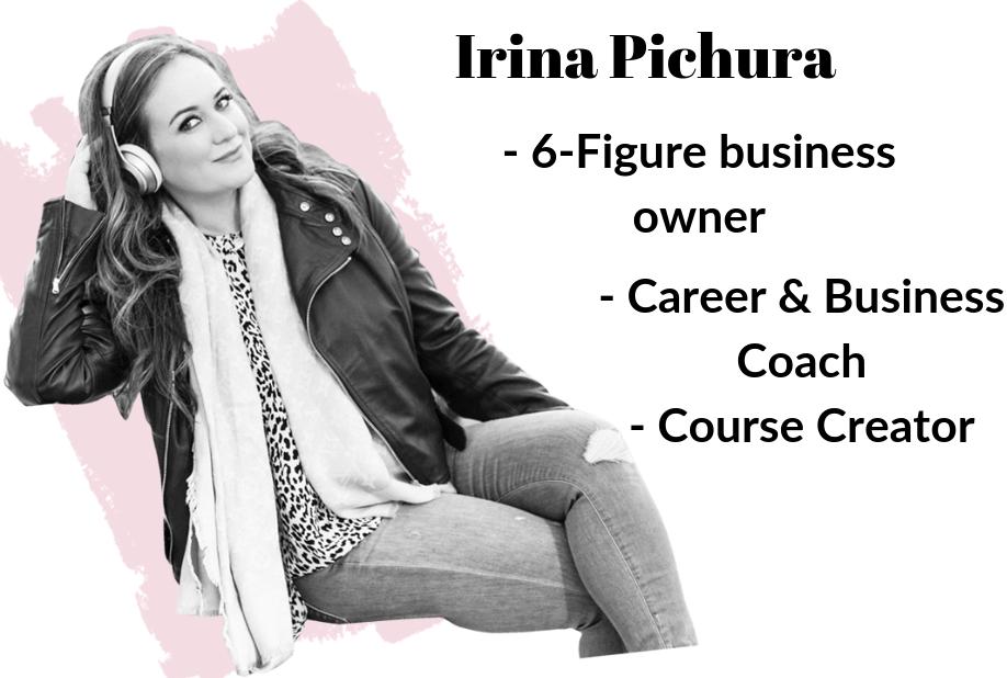 Irina Pichura (1).png