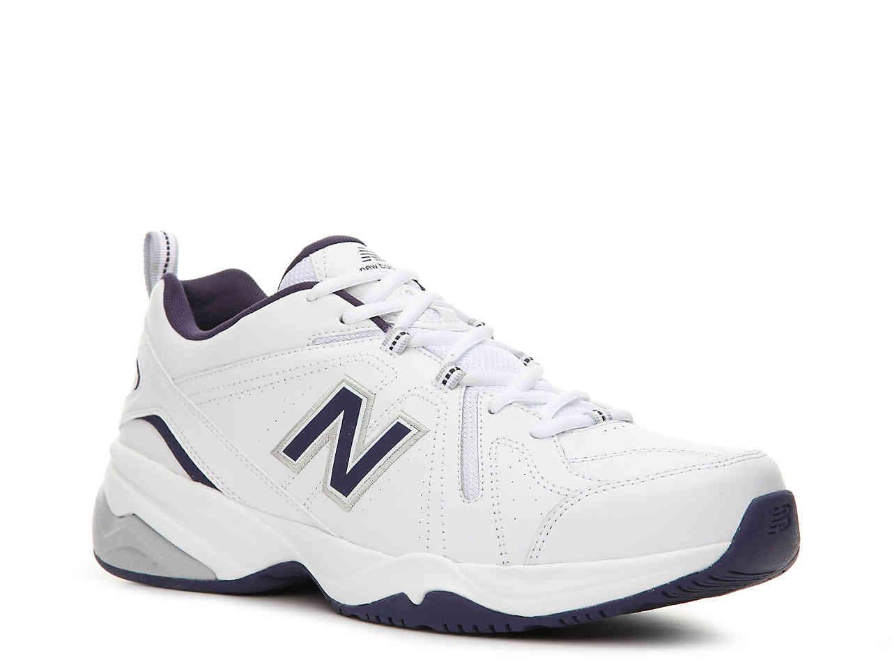 shoe13.jpg