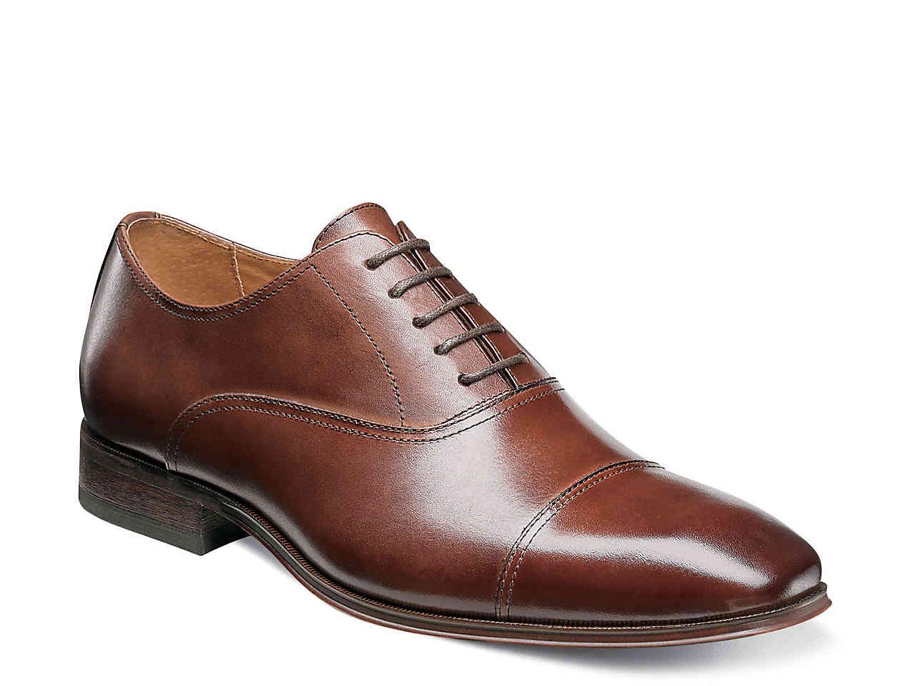 shoe14.jpg