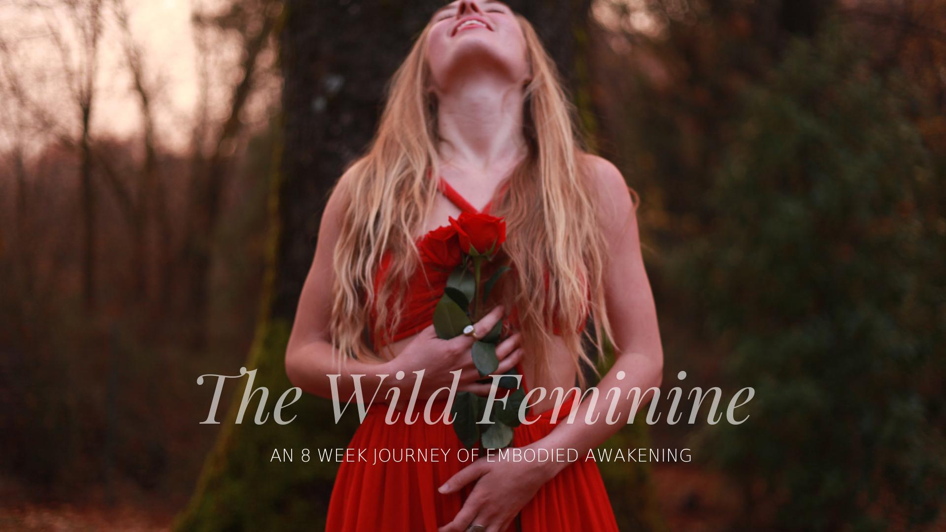Thewildfeminine.png
