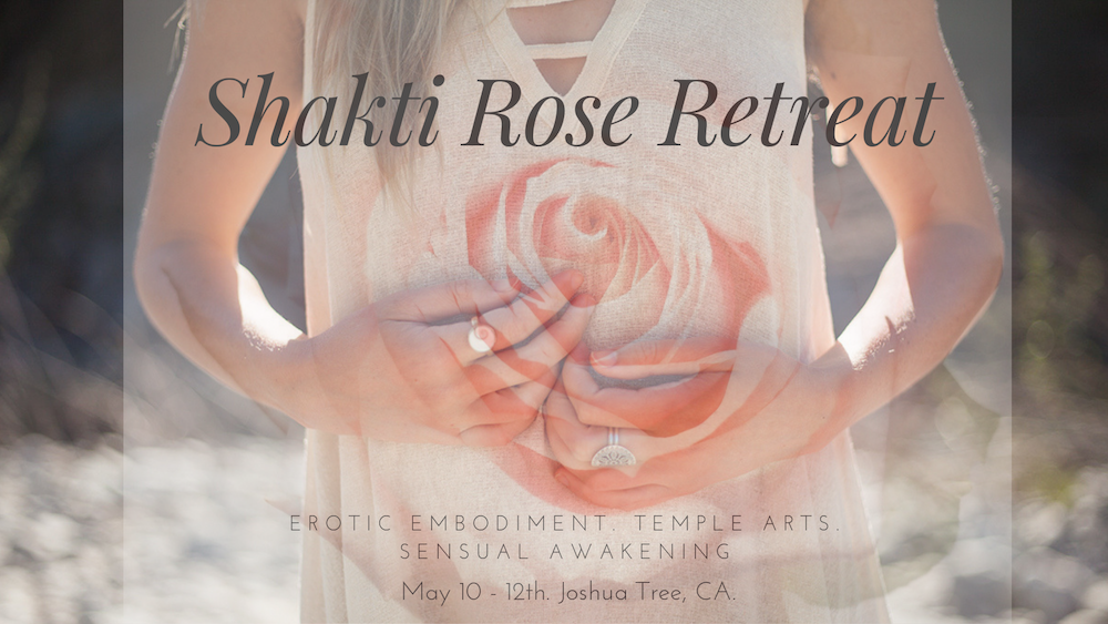shakti rose retreat 3.png