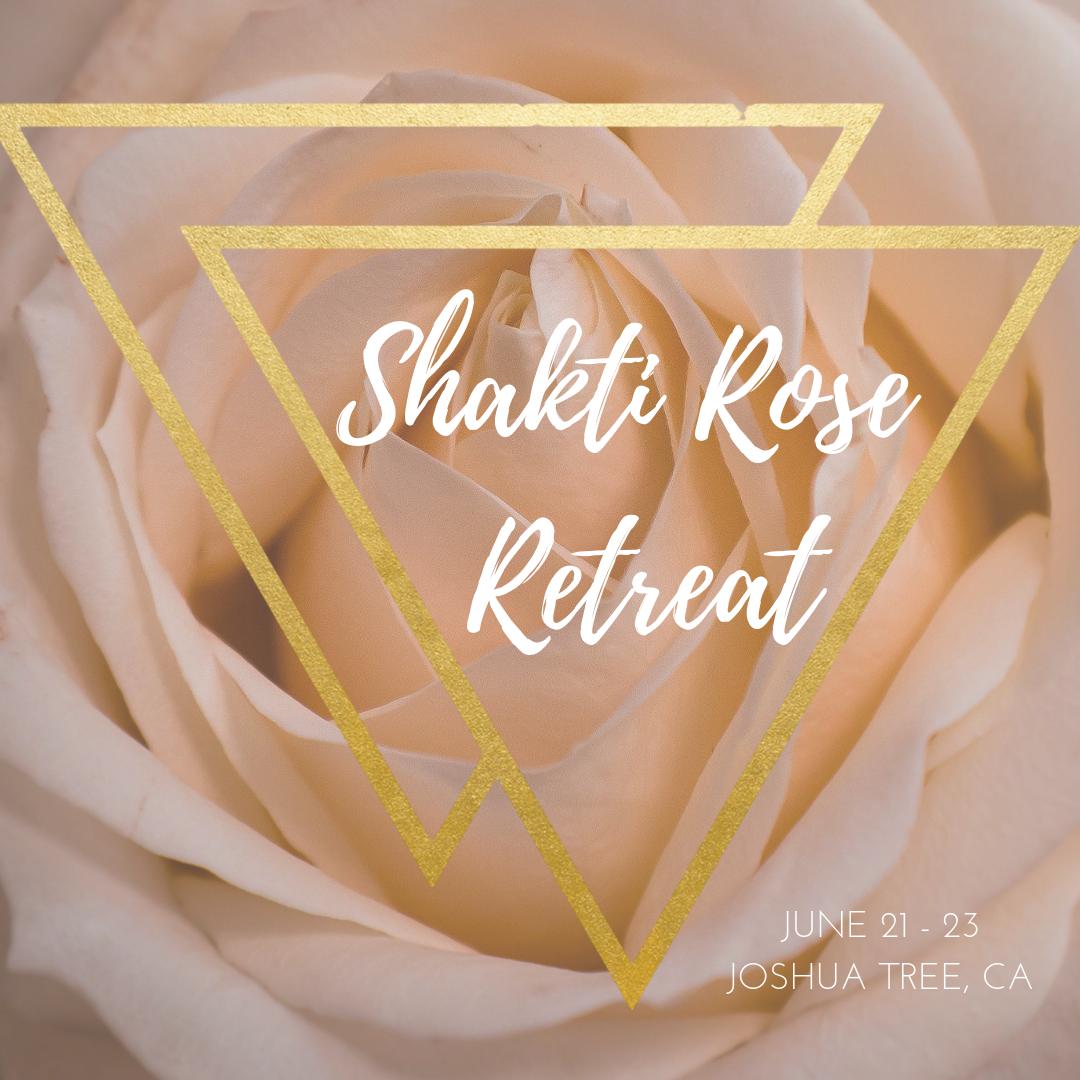 Shakti Rose Retreat-3.png