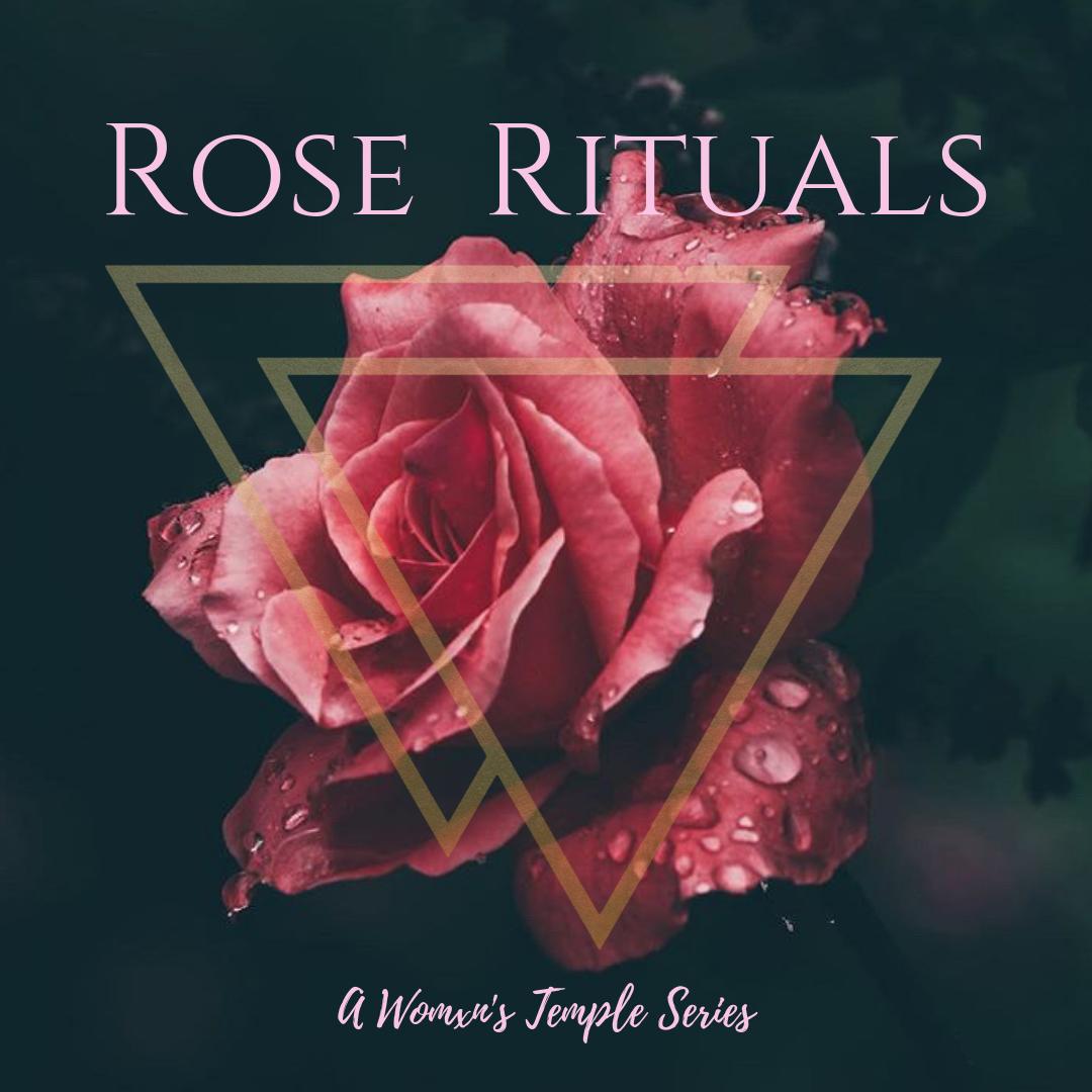 Rose Rituals-1.png
