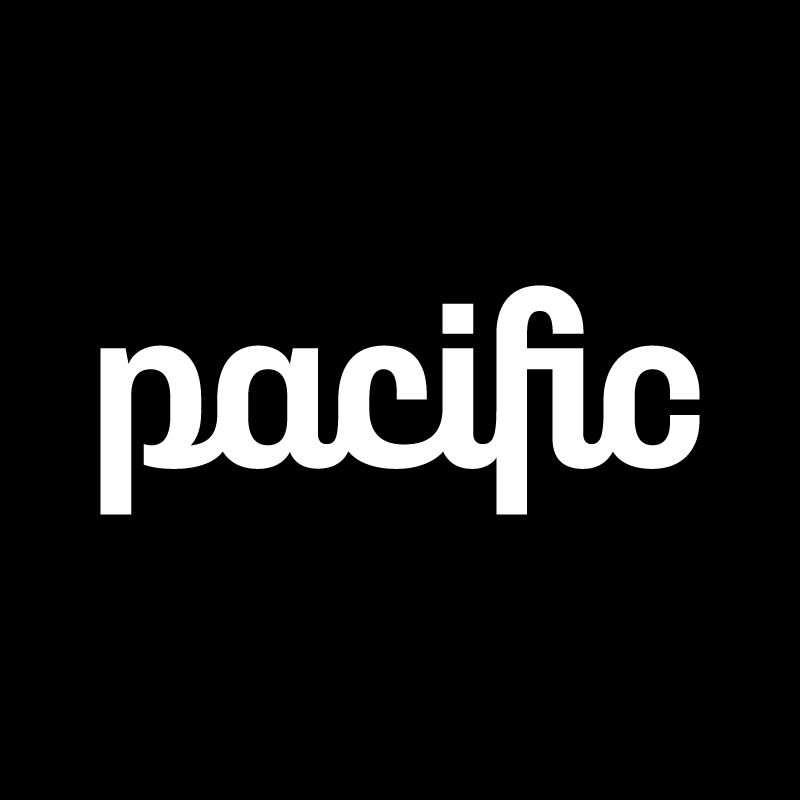 Logos&Lettering_Pacific_800x800.png