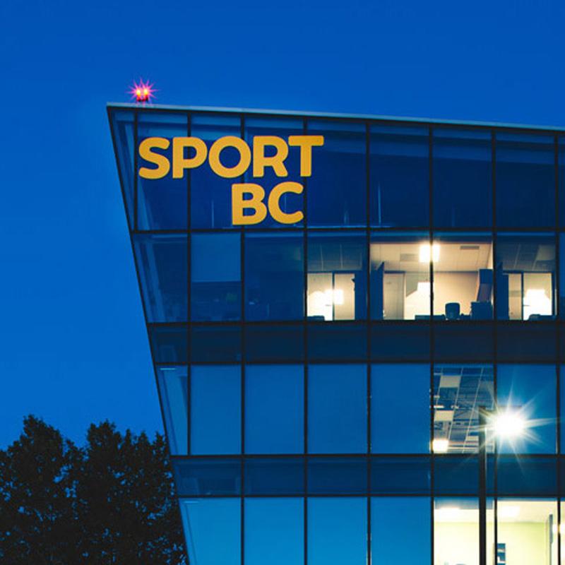 SportBC_Thumbnails-2_800x800.jpg