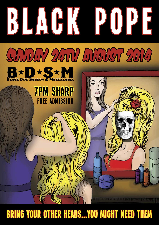 Black Pope BDSM Poster_lowres.jpg