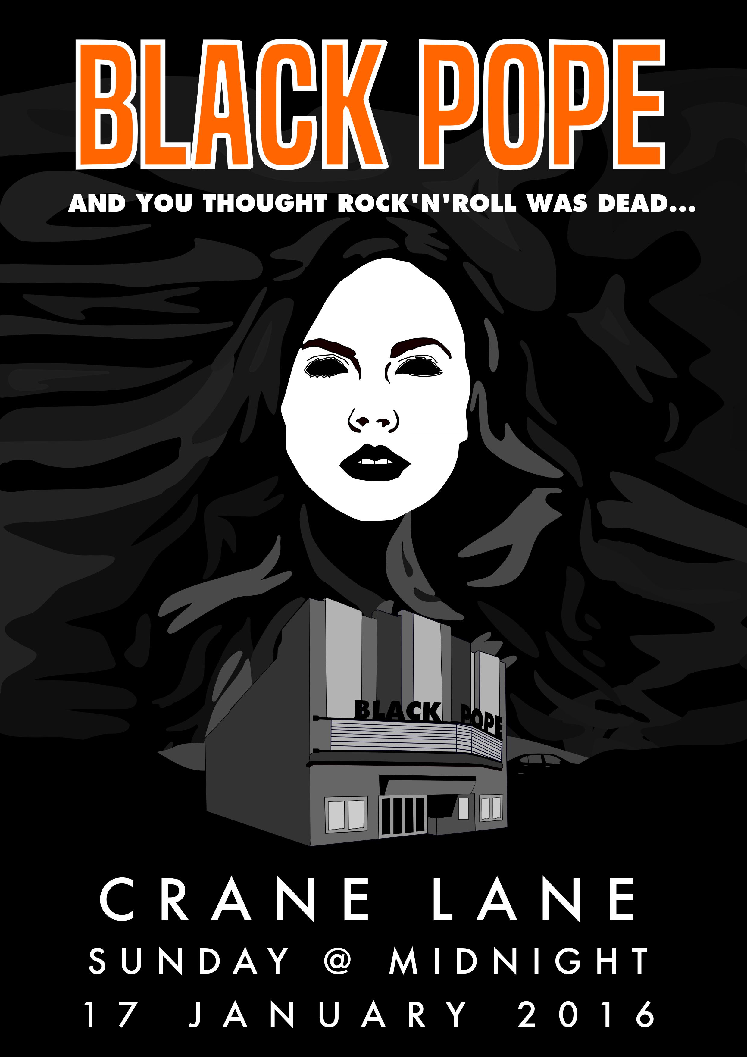 Black Pope Crane Lane 17-01-2016.png