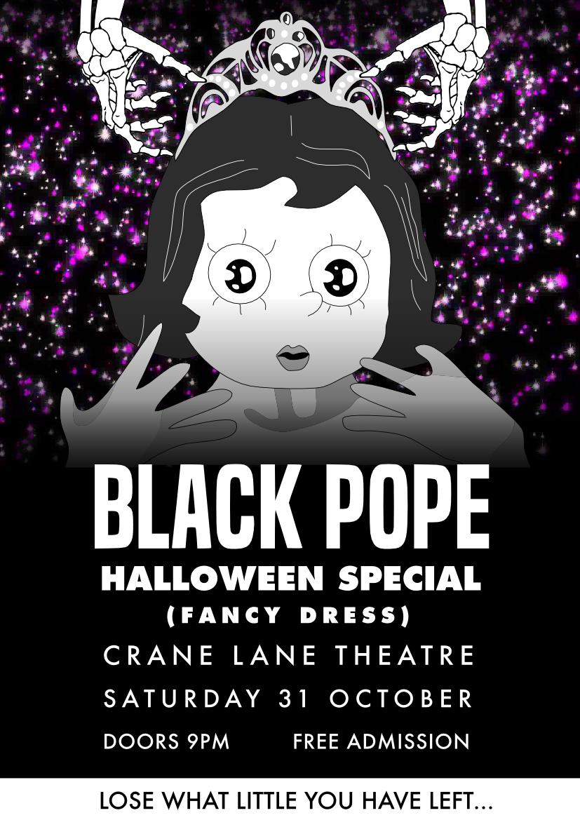Crane Lane Poster.png