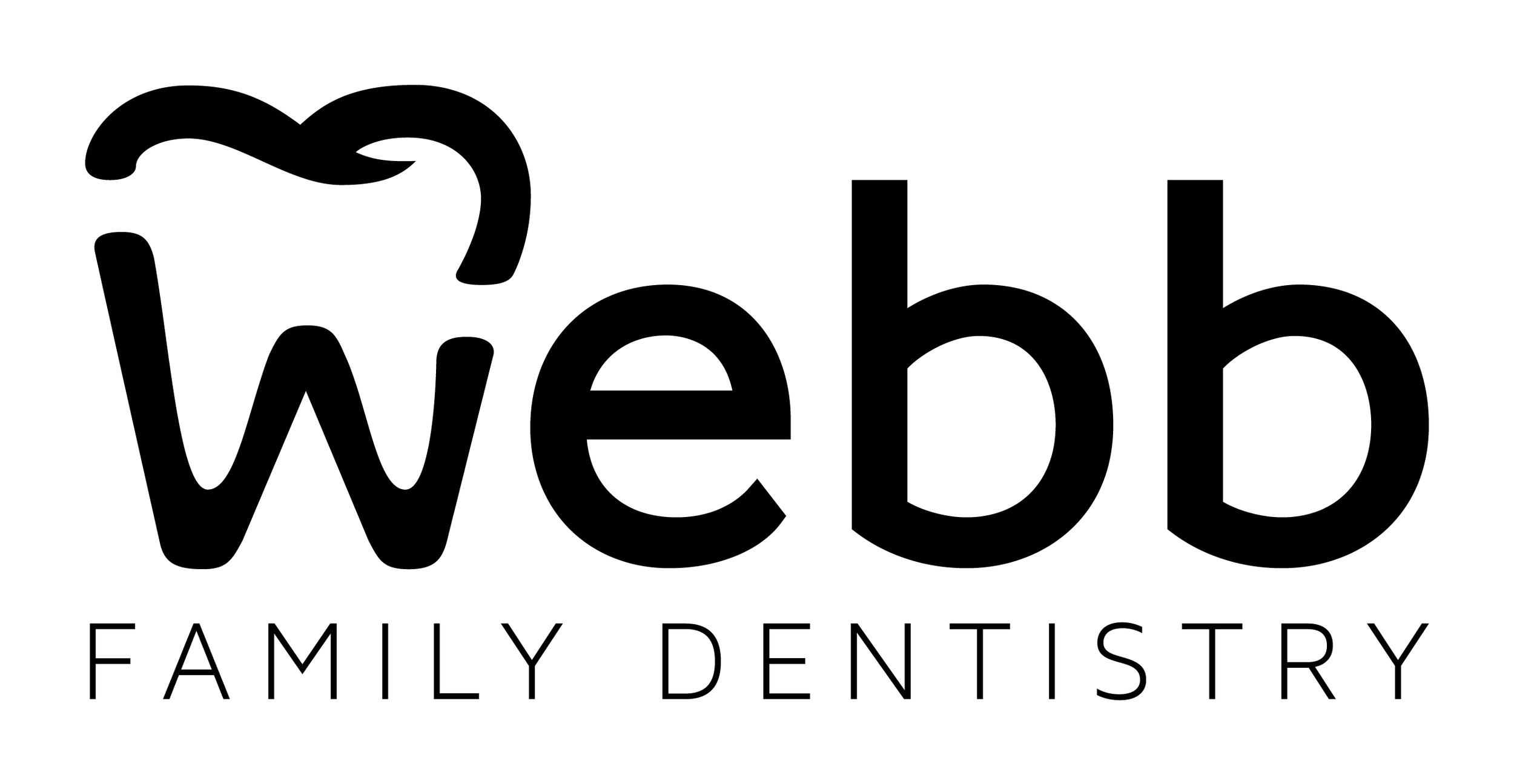 Webb_Family_Dentistry.png