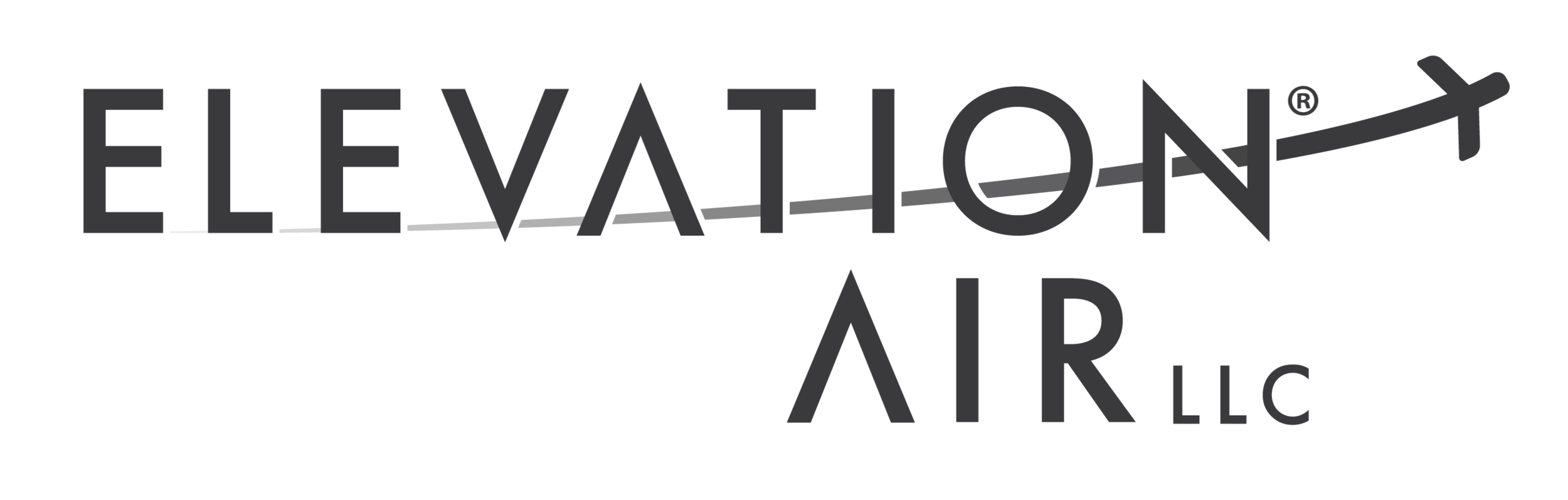 Logo_ElevationAir.png