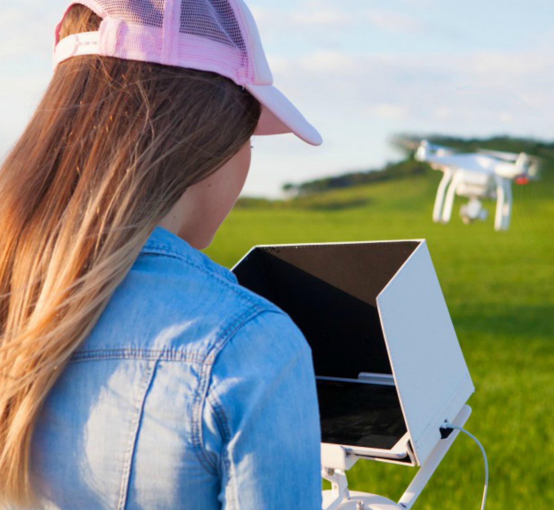 Parkland Drones.jpg