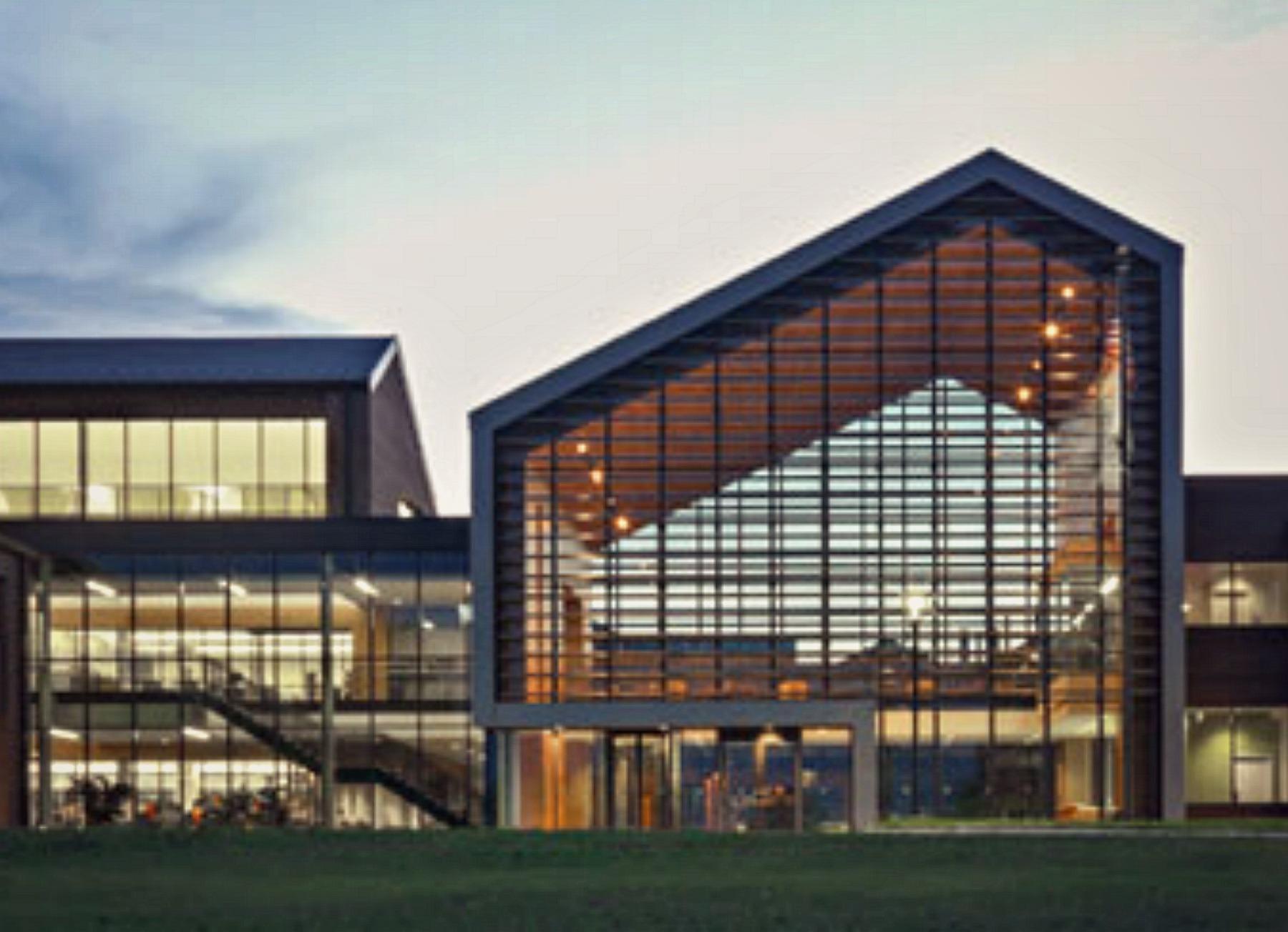 Parkland Architecture 1.jpg