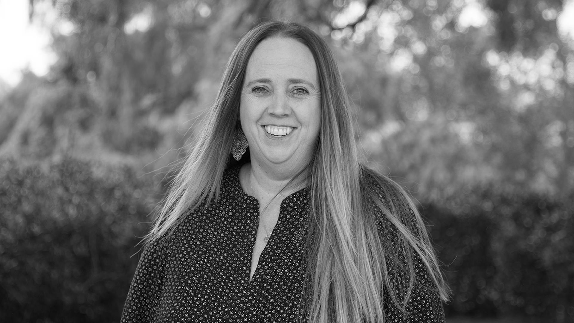 Amy Hakola, Teacher Blessings